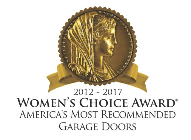 Louisville Won The Womenu0027s Choice Award