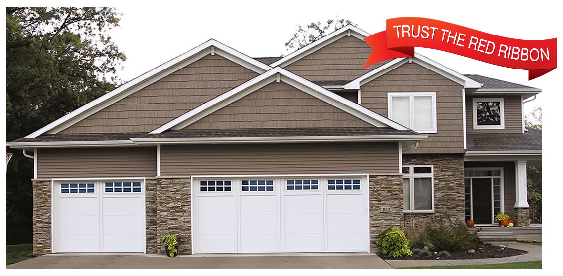 residential and commercial garage doors. Home   Overhead Door of Louisville